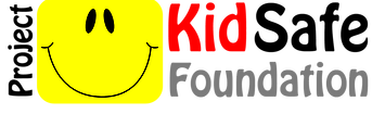 Project Kidsafe