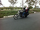 se qld toy run dec 2012_1