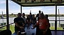 SA Pre Xmas Ride 2017 4