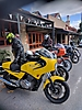 SSMCC-SA, Angaston Lunch Run, 2017._1
