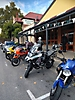 SSMCC-SA, Angaston Lunch Run, 2017._2