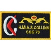 badge_collins